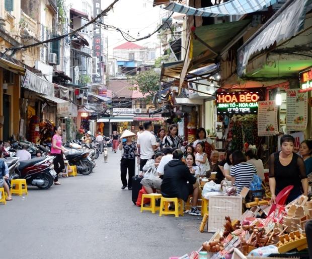 Hanoi Food Trip Guide (1)