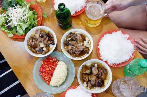 Hanoi Food Trip Guide (10)