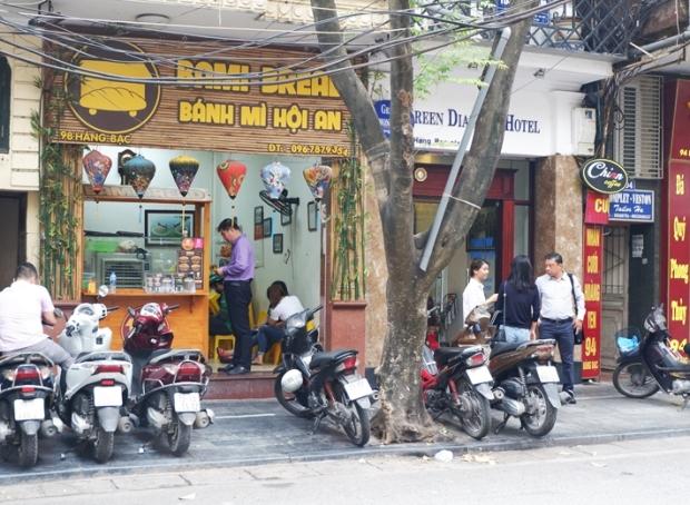 Hanoi Food Trip Guide (11)
