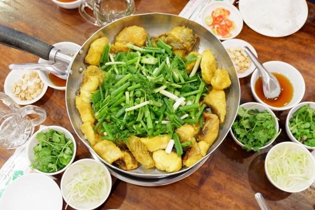 Hanoi Food Trip Guide (12)