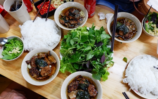 Hanoi Food Trip Guide (13)