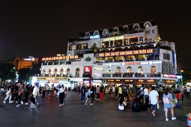 Hanoi Food Trip Guide (15)