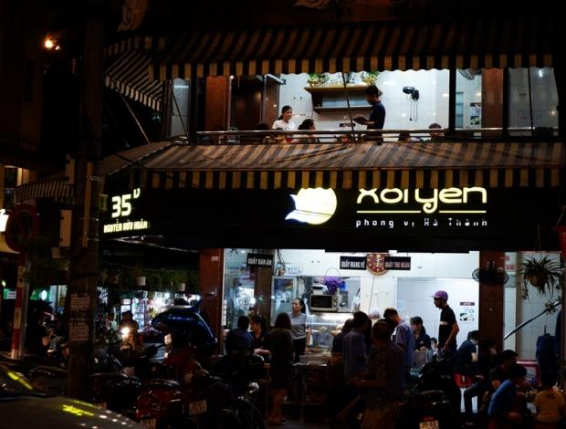 Hanoi Food Trip Guide (16)