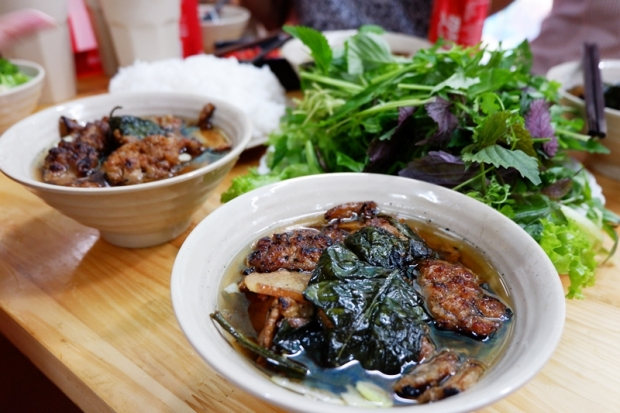 Hanoi Food Trip Guide (18)