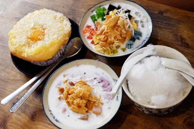 Hanoi Food Trip Guide (19)