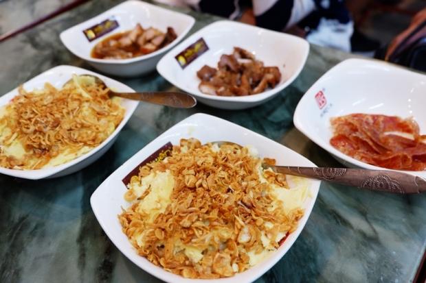 Hanoi Food Trip Guide (23)