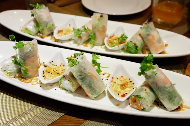 Hanoi Food Trip Guide (24)