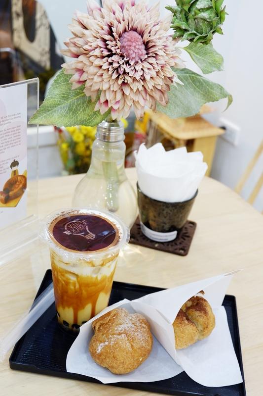 Hanoi Food Trip Guide (27)
