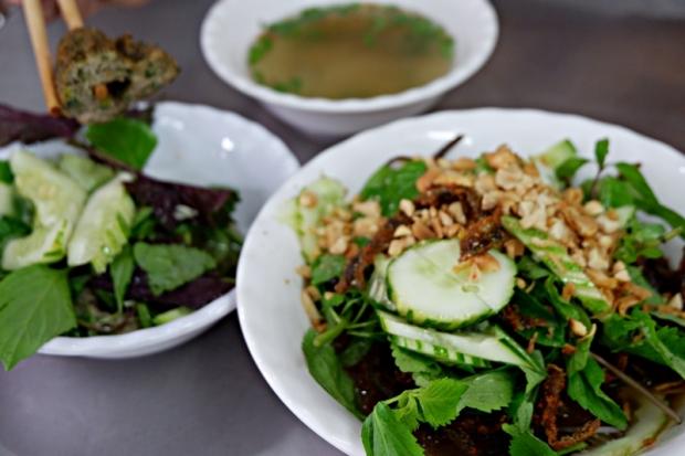 Hanoi Food Trip Guide (29)