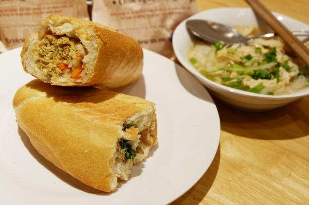 Hanoi Food Trip Guide (31)
