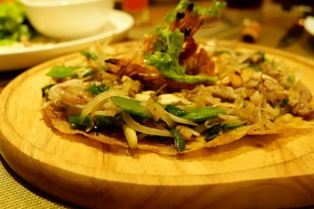 Hanoi Food Trip Guide (32)