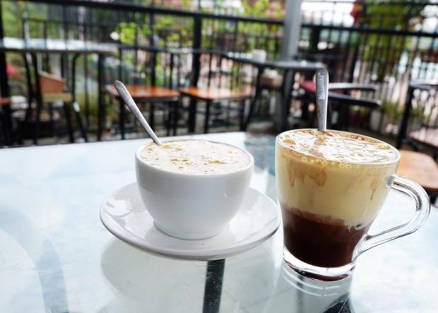 Hanoi Food Trip Guide (33)