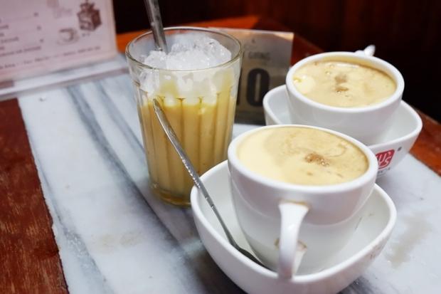 Hanoi Food Trip Guide (36)