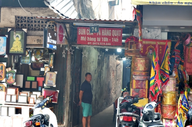 Hanoi Food Trip Guide (6)