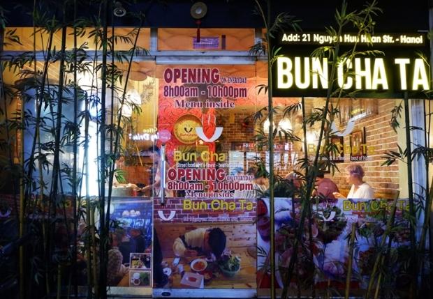 Hanoi Food Trip Guide (8)