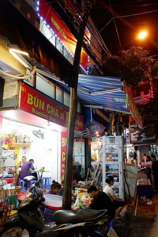 Hanoi Food Trip Guide (9)