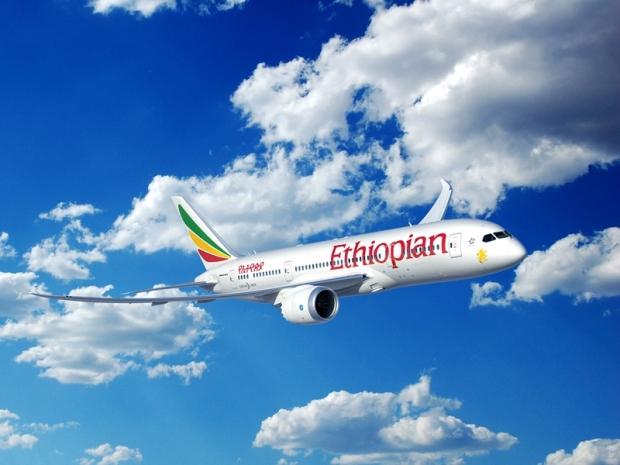 ethiopian airlines media photo (1)