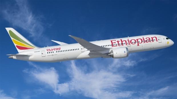 ethiopian airlines media photo (2)