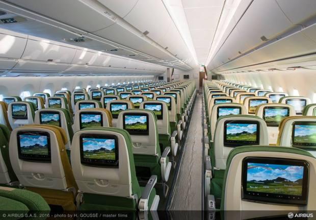 ethiopian airlines media photo (3)