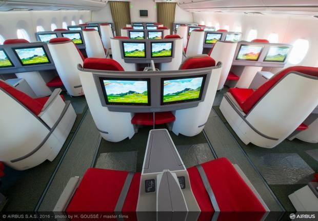 ethiopian airlines media photo (4)
