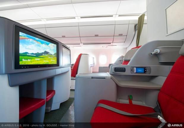 ethiopian airlines media photo (5)