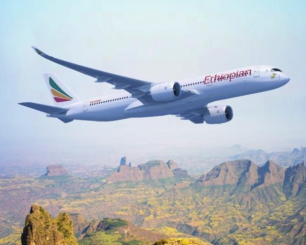 ethiopian airlines media photo (6)