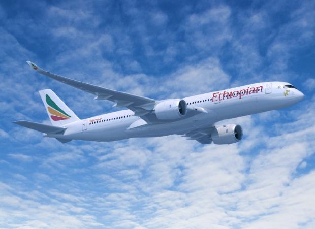 ethiopian airlines media photo (7)