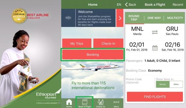 #flyethiopianairlinestobrazil app (3)