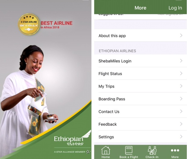 #flyethiopianairlinestobrazil app (4)