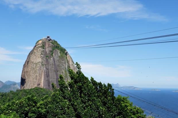 #flyethiopianairlinestobrazil brazil (11)