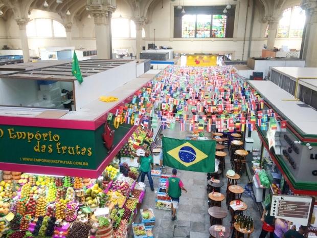 #flyethiopianairlinestobrazil brazil (9)