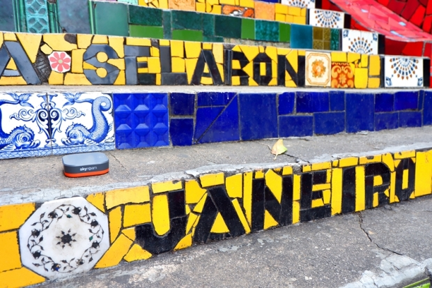 #travelwithbigsky hanoi brazil batanes (16)