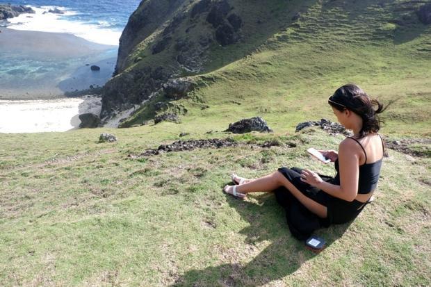 #travelwithbigsky hanoi brazil batanes (6)