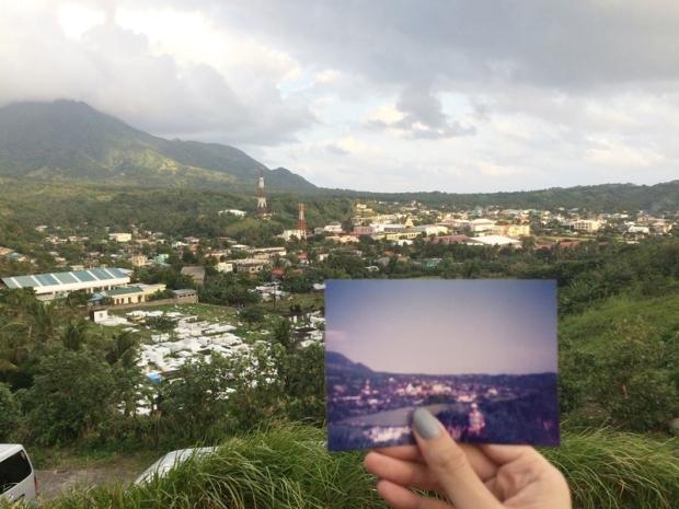 Batanes 1995 VS 2018 (15)