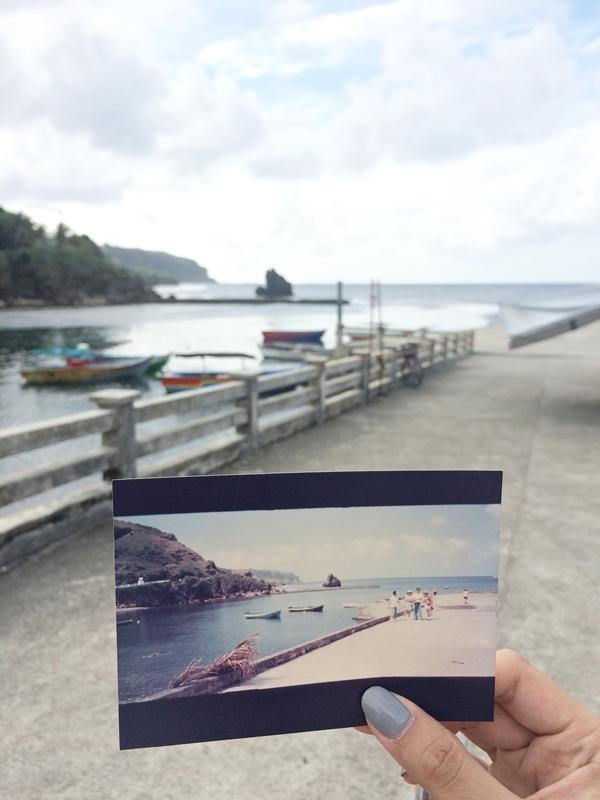 Batanes 1995 VS 2018 (17)