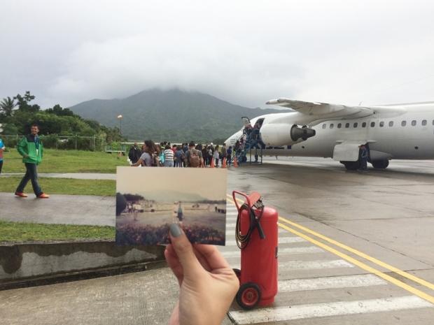 Batanes 1995 VS 2018 (22)