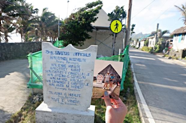 Batanes 1995 VS 2018 (5)