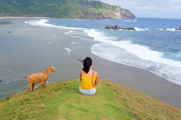 Batanes with BISUMI (A)