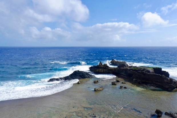 Travel to Batanes with BISUMI (1)