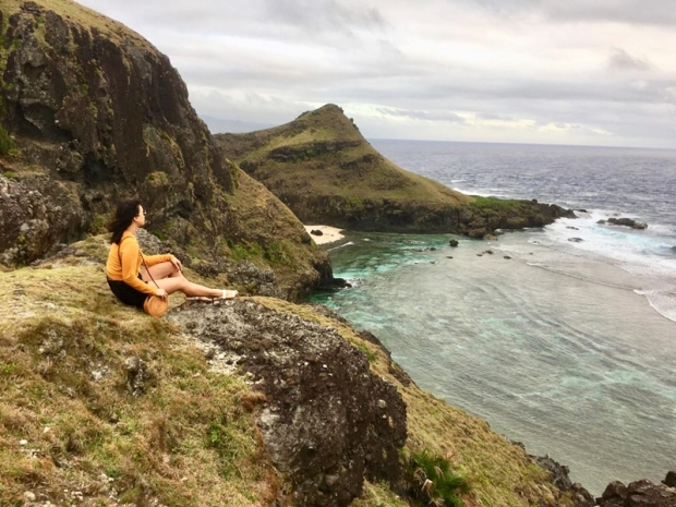 Travel to Batanes with BISUMI (10)
