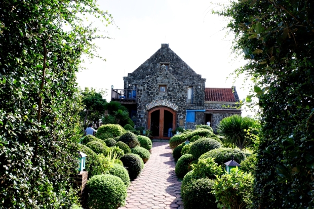 Travel to Batanes with BISUMI (19)
