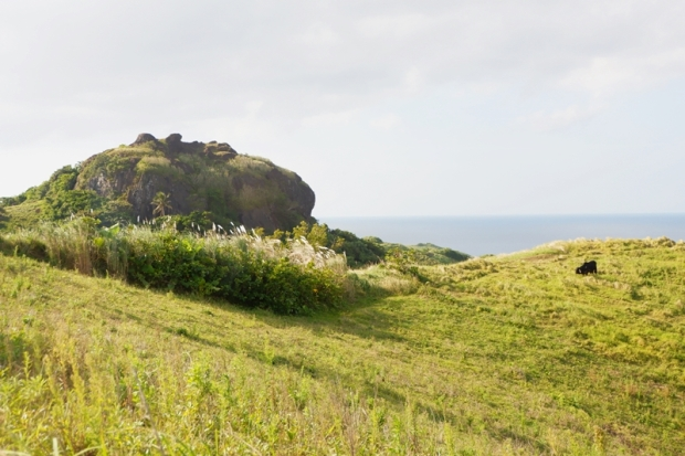 Travel to Batanes with BISUMI (21)