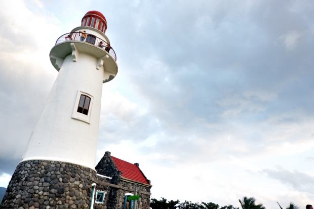 Travel to Batanes with BISUMI (27)