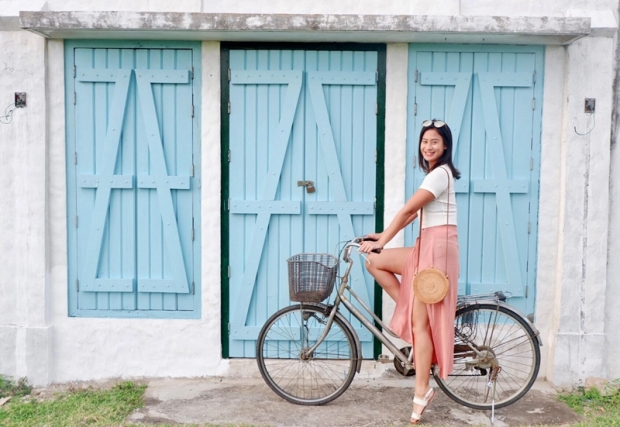 Travel to Batanes with BISUMI (3)