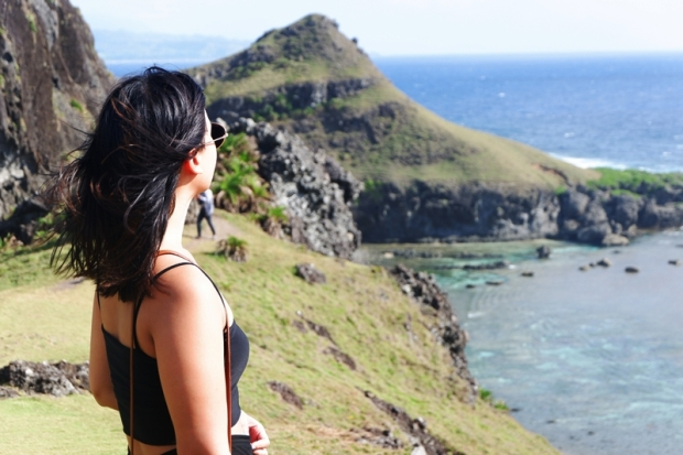Travel to Batanes with BISUMI (33)