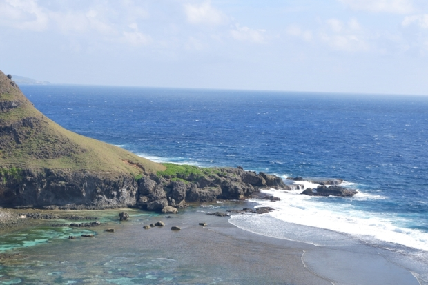 Travel to Batanes with BISUMI (34)