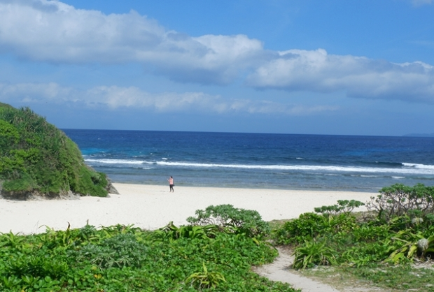 Travel to Batanes with BISUMI (35)