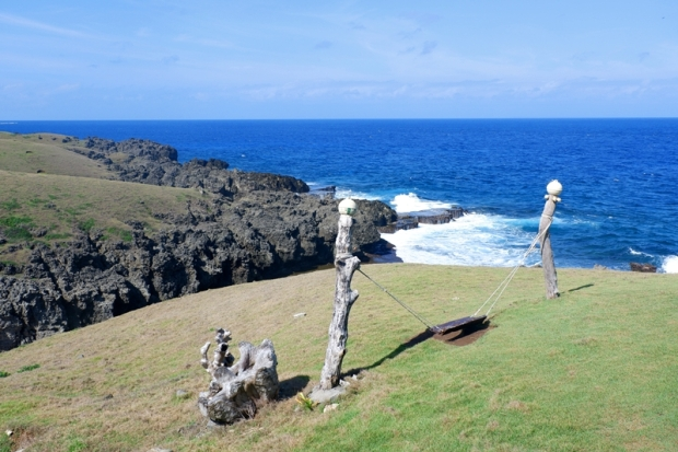 Travel to Batanes with BISUMI (37)