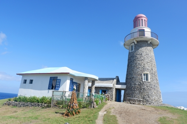 Travel to Batanes with BISUMI (38)