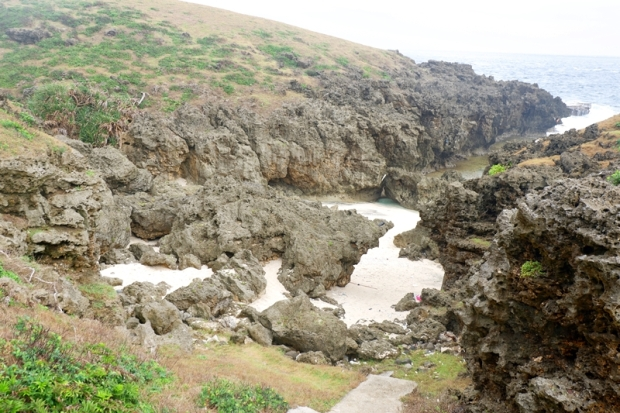 Travel to Batanes with BISUMI (46)